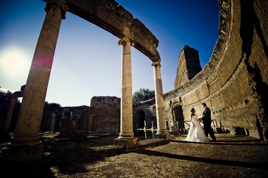 Rome-and-Tivoli-Italy-pre-wedding-photography-0001(pp_w890_h592)