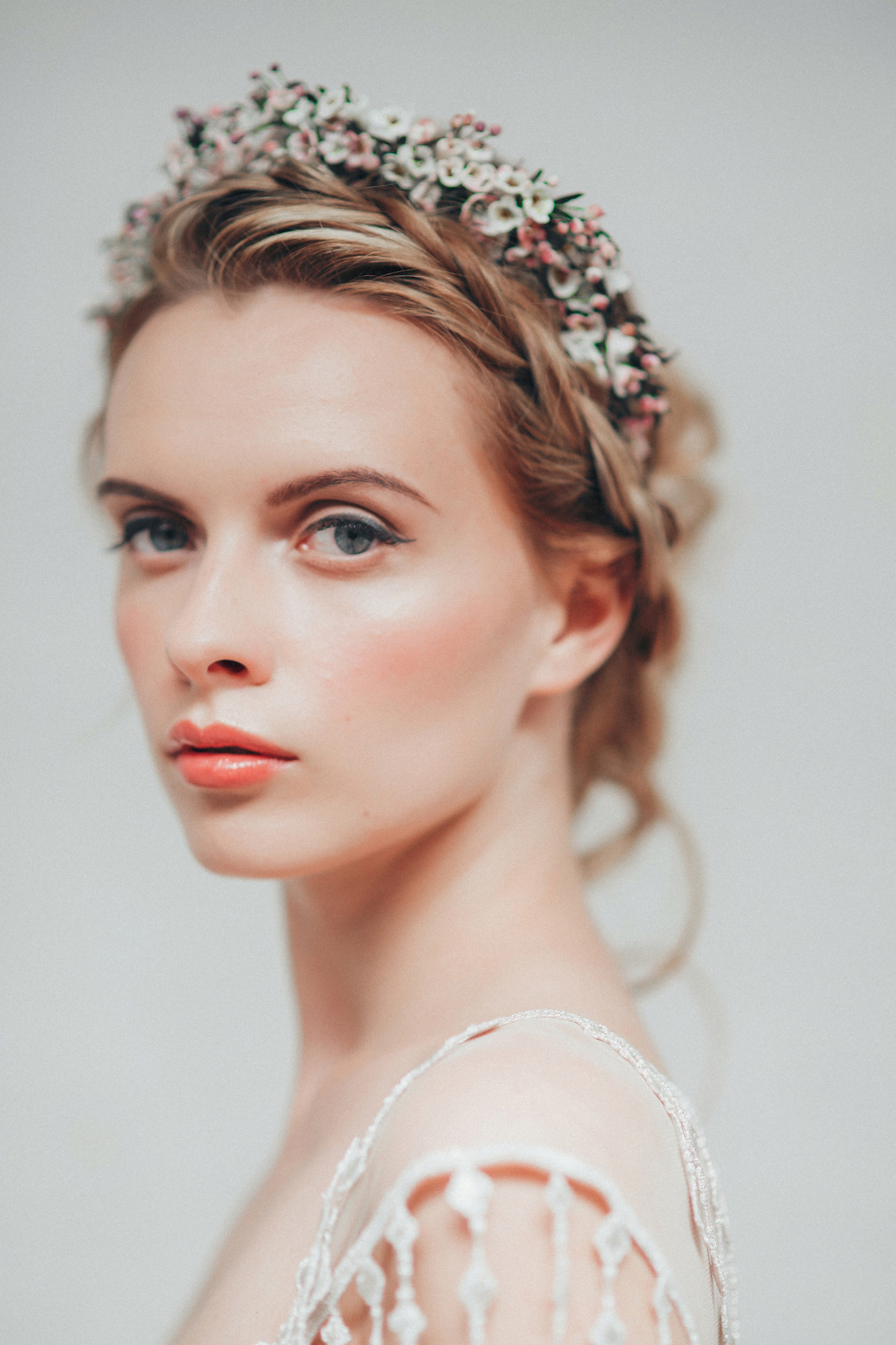 Bridal-Photography-Shoot-Sheffield