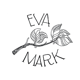 Evamark.lt